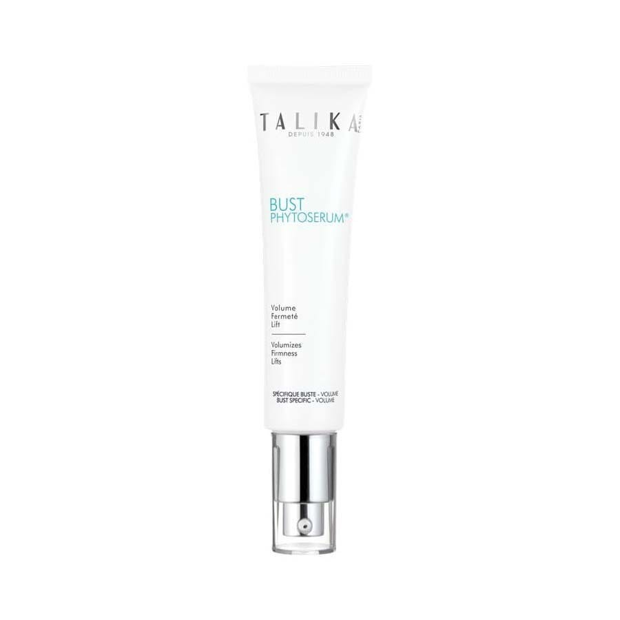 Talika - Bust Phyto Serum -