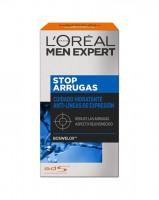 L'Oréal Paris Men Expert Stop Rides Creme Rosto
