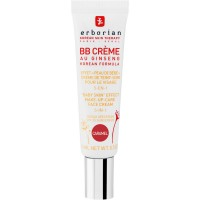 Erborian BB Cream