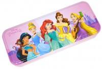 Disney Princess Triplelayer Beautytin