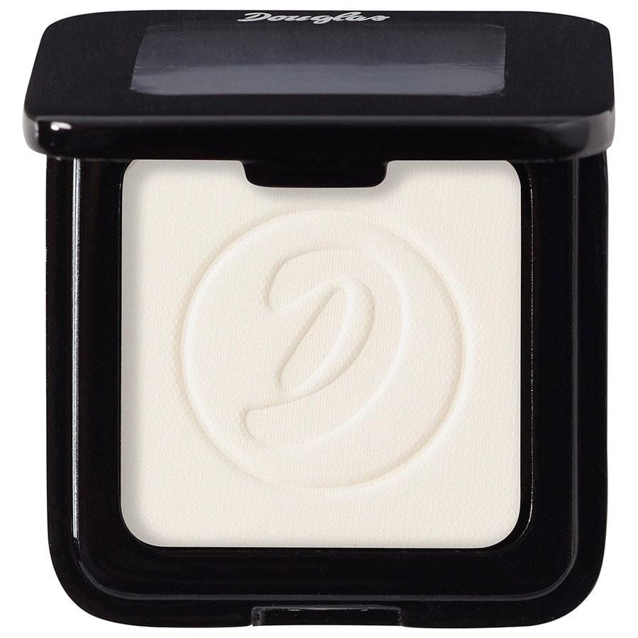 Douglas Make-up - Eyeshadow Mono Glitter - 100