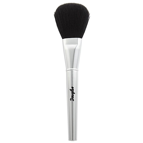Douglas Make-up - Powder Brush -