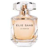 Elie Saab Le Parfum Eau de Parfum