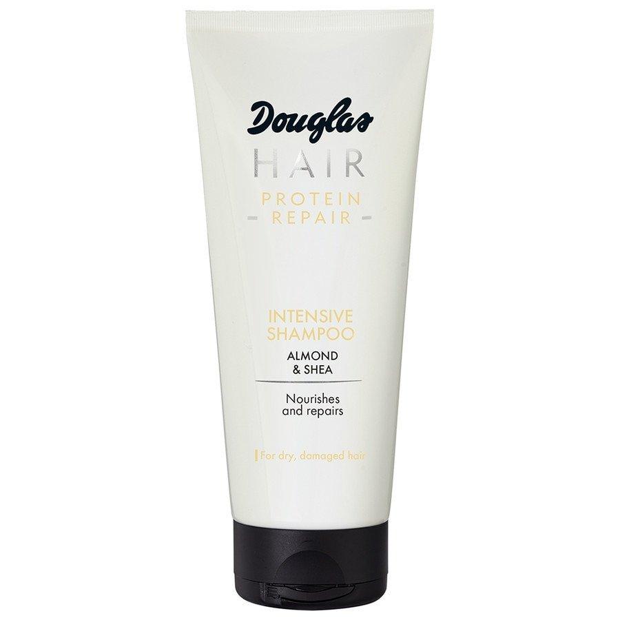 Douglas Collection - Protein Repair Travel Shampoo -