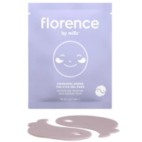 Florence By Mills Eyes Gel Pads