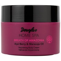 Douglas Home Spa Amazonia Body Cream