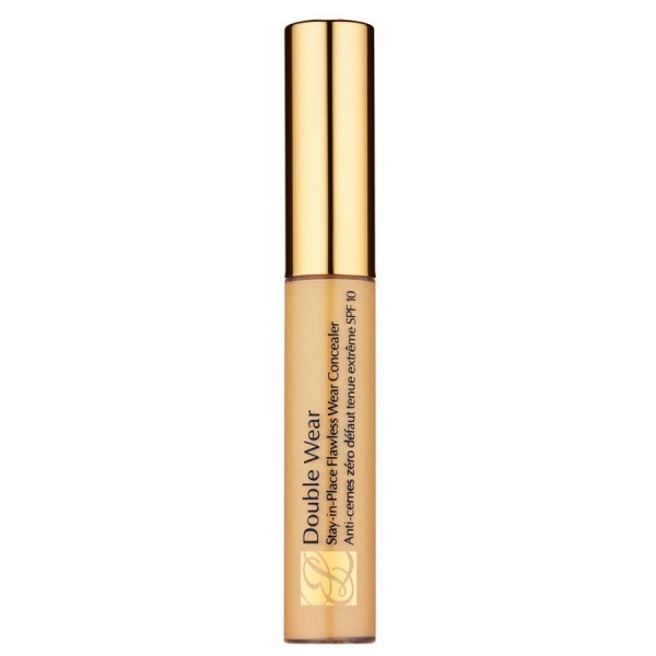 Estée Lauder - Double Wear Stay-in-Place Flawless Wear Concealer SPF10 - Light