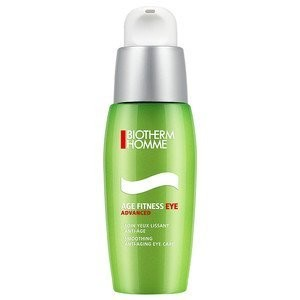 Biotherm Homme - Age Fitness Advanced Anti-Idade Olhos -