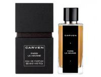 Carven La Collection La Habane Eau de Parfum
