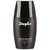 Douglas Make-up Perfect Radiance