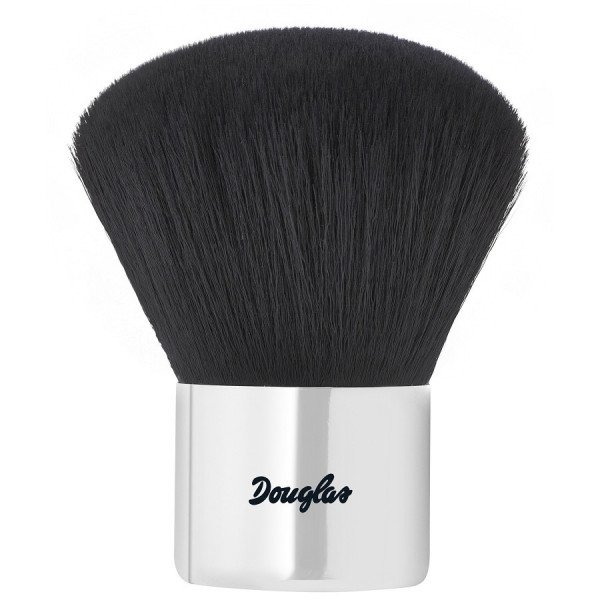 Douglas Make-up - Kabuki Brush -