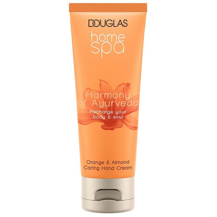 Douglas Collection - Harmony Of Ayurveda Hand Cream -