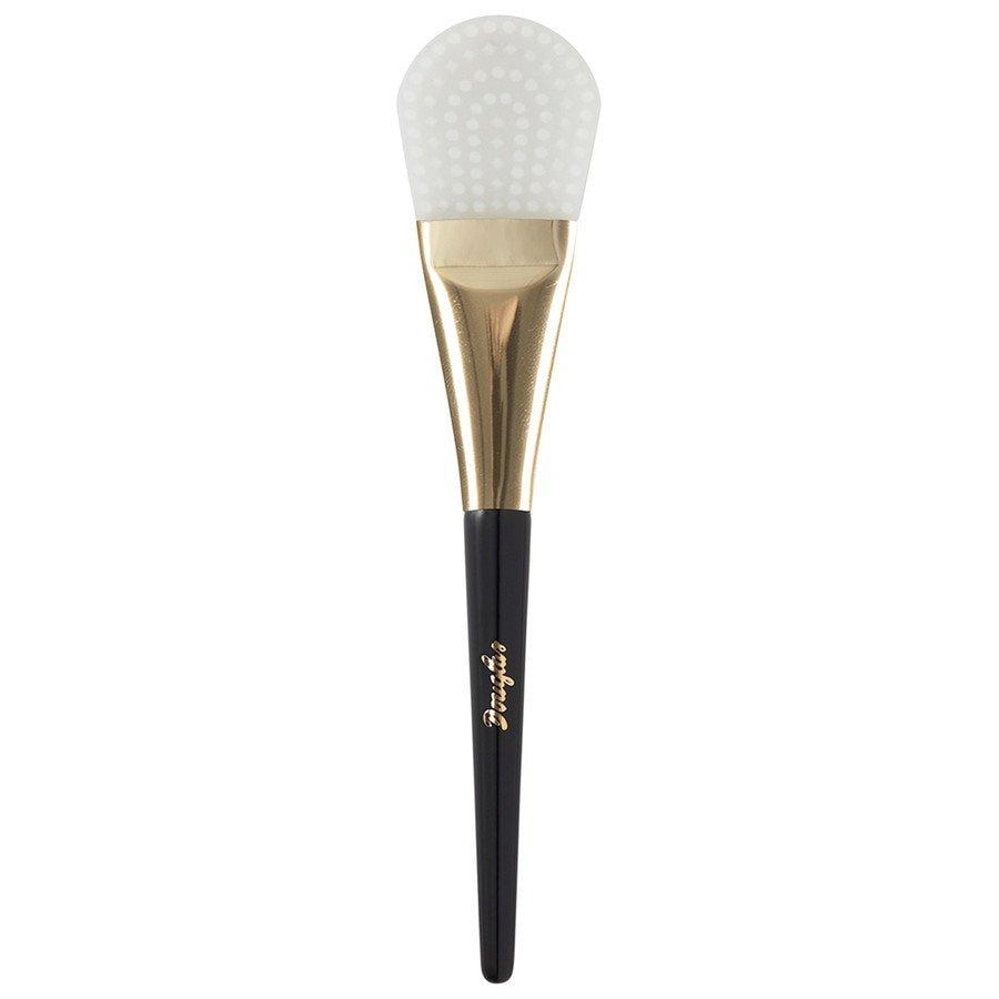 Douglas Collection - Brushes Mask Brush -