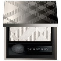 Burberry Glow Optic White
