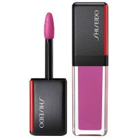 Shiseido Lipstick Lacquer Ink Lipshine