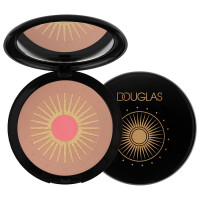 Douglas Collection Face + Body Powder Bronzer