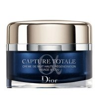 DIOR Capture Totale Night Cream