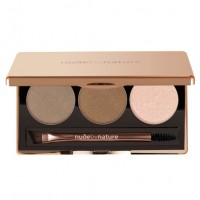 Nude By Nature Natural Brow Pencil
