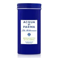 Acqua di Parma Bergamotto Calabria Powder Soap