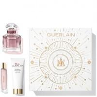 Guerlain Mon Guerlain Eau de Parfum 50Ml Set
