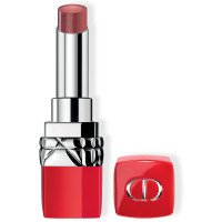 DIOR Rouge Lips Ultra Rouge