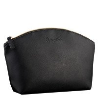 Douglas Collection Vanity Cosmetic Pouch