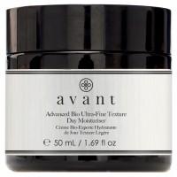 Avant Skincare Organic Ultra-Fine Cream