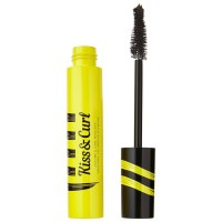 Douglas Make-up Mascara Kiss&Curl