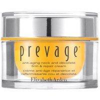 Elizabeth Arden Prevage Neck&Decollette Cream