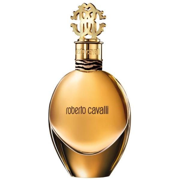 Roberto Cavalli - Roberto Cavalli Eau de Parfum - 75 ml