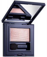 Estée Lauder Eyeshadow Pure Color Envy