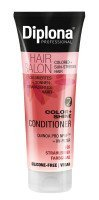 Diplona Shine Hair Salon Color+Conditioner