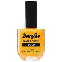 Douglas Make-up Nail Polish
