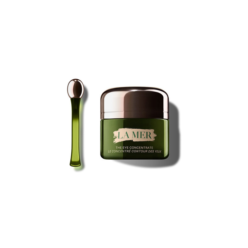 La Mer - The Eye Concentrate -