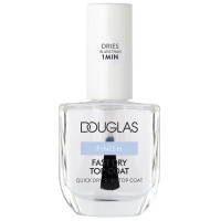 Douglas Make-up Nail Care Fast Dry Top Coat