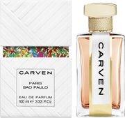 Carven - Carven São Paulo Eau de Parfum -