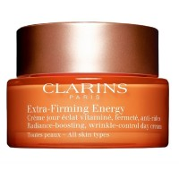 Clarins Extra Firming Energy Cream