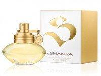 Shakira S By Shakira Eau de Toilette