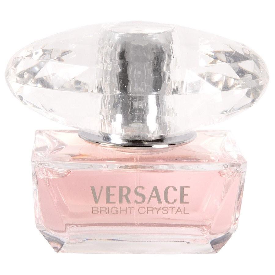 Versace - Bright Crystal Eau de Toilette - 30 ml