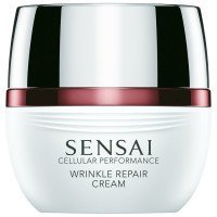 SENSAI Wrinkle Repair Cream