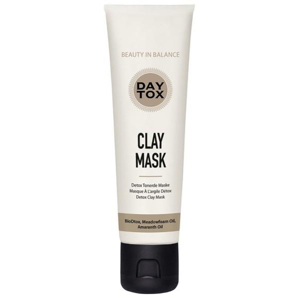 Daytox - Clay Mask -