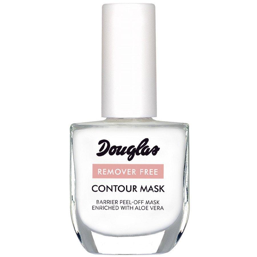Douglas Collection - Nail Mask Contour -
