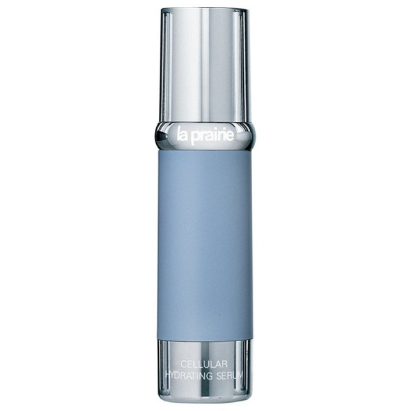 La Prairie - Cellular Hydrating Serum -