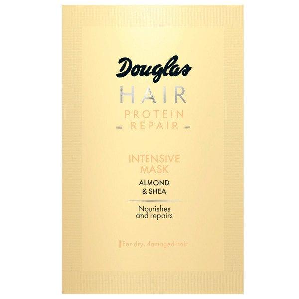 Douglas Hair - Mask Sachet -