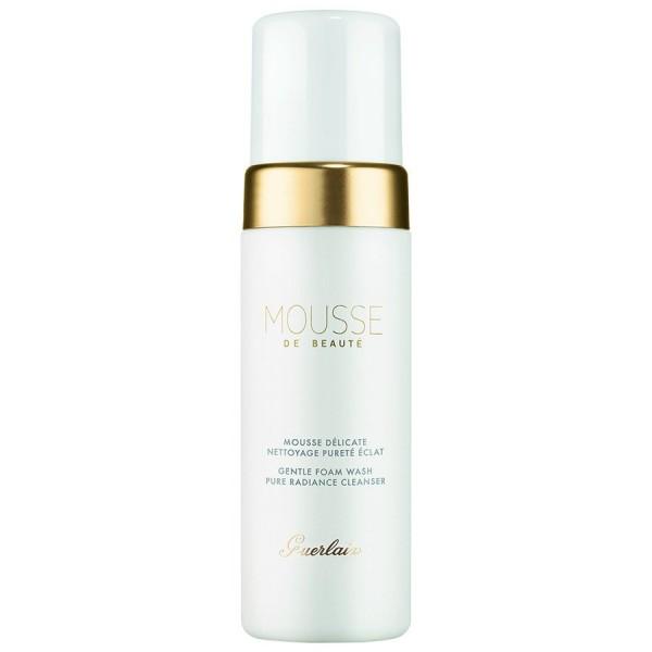 Guerlain - Beauty Skin Cleansing Foam -