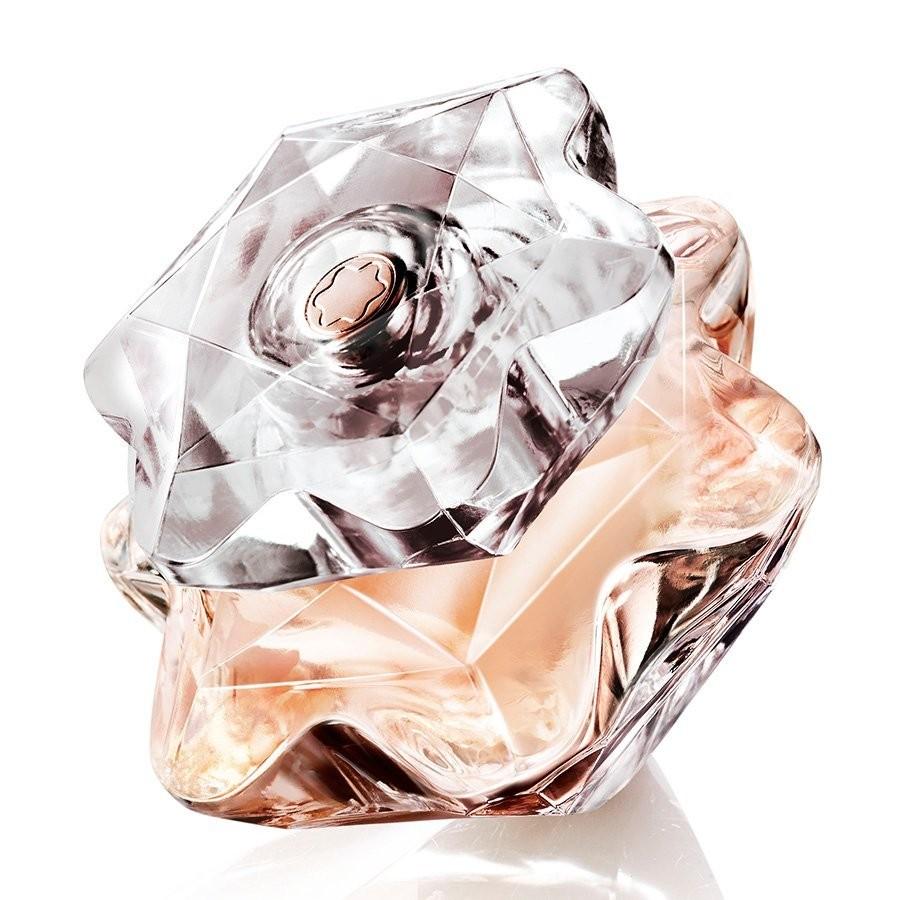 Montblanc - Emblem Lady Eau de Parfum - 30 ml