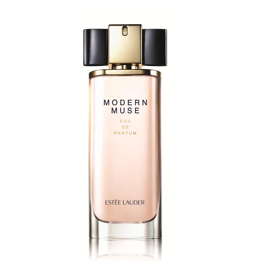 Estée Lauder - Modern Muse Eau de Parfum - 100 ml
