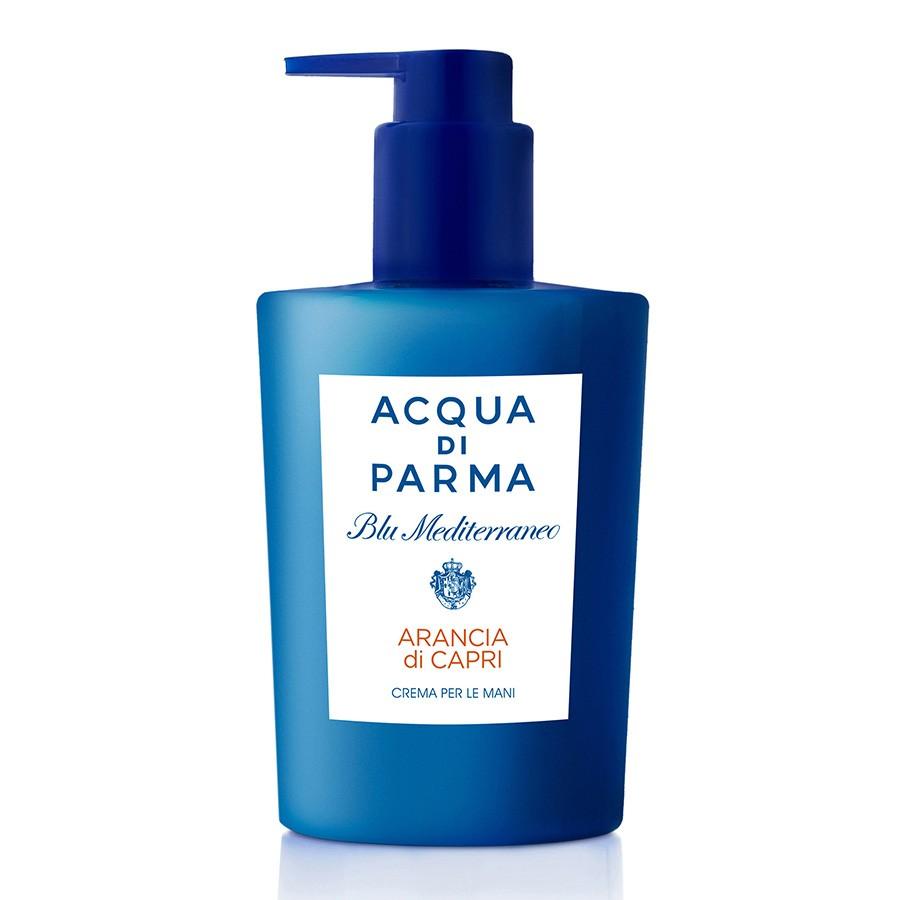 Acqua di Parma - Arancia di Capri Hand Cream -