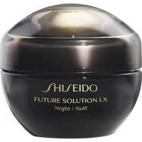 Shiseido Future Solution Night Cream