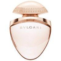 Bvlgari Goldea Rose Jewel Charm Eau de Parfum